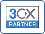3cx-voip-ip-pbx-partner-logo-small-swen